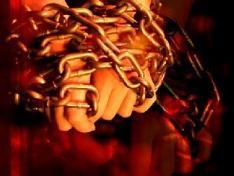20051217222943-cadenas.jpg